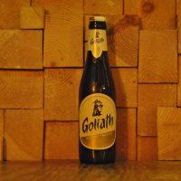 Goliath 6