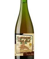 Bastogne Pale Ale 75cl